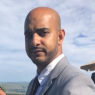 Ashleer Singh